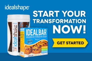 Idealfit Ideallean Review The Fitness Game Changer Web Naturista