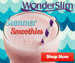 ws-summersmoothies300x250