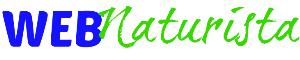 Web Naturista